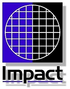 Volvo Impact 2019 Parts Catalog & Service Manual Online(ISO disks optional)