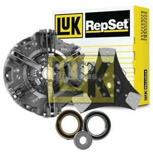 Stens OEM Replacement Clutch Kit part# 1412-2008