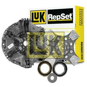 Stens OEM Replacement Clutch Kit part# 1412-2010