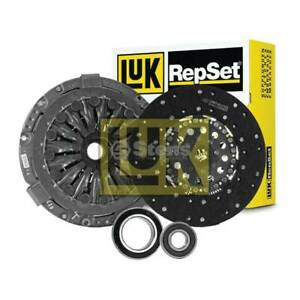 Stens OEM Replacement Clutch Kit part# 1412-2033