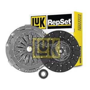 Stens OEM Replacement Clutch Kit part# 1412-2046