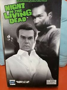 Night of the Living Dead 12