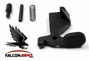 Falcon Arms Mil-Spec Bolt Catch Assy for .2235.56 - Fast shipping