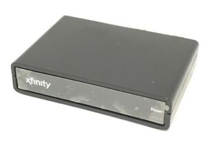 Comcast Cable Box For Sale | Lures