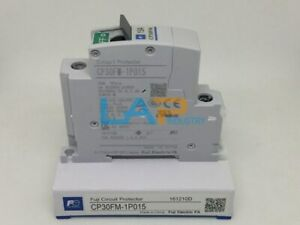 QTY:1 NEW FOR FUJI Line protector CP30FM 1P015 instead of CP31FM 15A