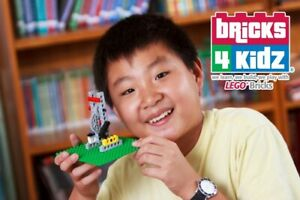 Educational Business for Sale: Kids Learn and Have Fun!
