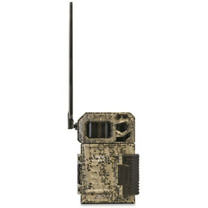 Spypoint Link-Micro USA Cellular Trail Camera  LINK-MICRO-US
