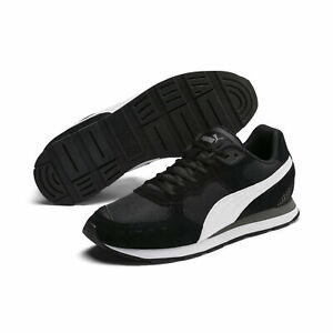 PUMA Men#x27;s Vista Sneakers