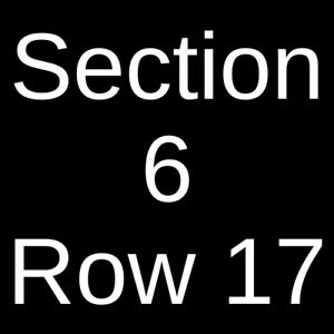 2 Tickets Orlando Magic  Indiana Pacers 41120 Indianapolis IN