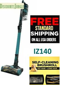 Shark SV1110 Vacuum Cleaner Bagless Rechargeable Freestyle Cordless Stick sv1106