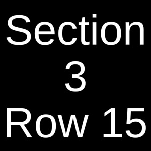 2 Tickets Orlando Magic  Indiana Pacers 112319 Indianapolis IN