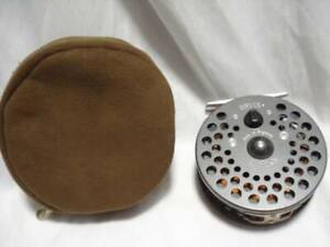 Orvis CFO   used beauty goods fly reel