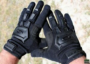 Oakley Flexion Full Finger Tactical Gloves .Brand new without tags. Discontinued