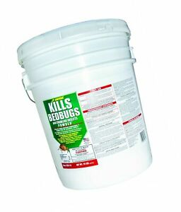 JT Eaton 203-10 Kills Bedbugs and Crawling Insect Powder (Diatomaceous Earth)...