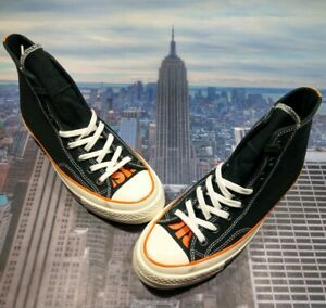 Converse x Vince Staples Chuck Taylor All Star 70 High Top Mens Size 8 161253c