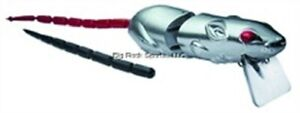 Spro BBZ-1 Rat 40 Jr. Segmented Swimbait 4