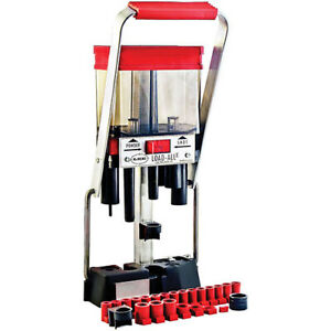 Lee Single Stage Shotshell Reloading Press All II 20 Gauges 90012