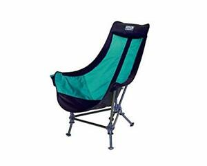 ENO - Eagles Nest Outfitters Lounger DL Camping Chair Outdoor Lounge Chair Nav
