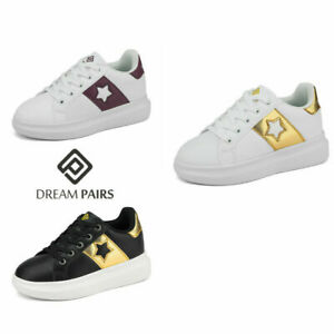 DREAM PAIRS Children Sports Kids Shoes Boys Girls Running Sneakers Athletic Shoe $10.99