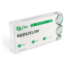Reduslim best for fast weight loss and burn fat woman man. 100% original natural