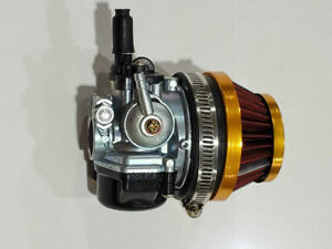 BEST MOTORIZED BICYCLE HIGH PERFORMANCE Carburetor 66 80cc