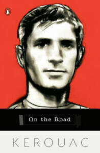 On the Road Paperback By Kerouac Jack GOOD $3.82