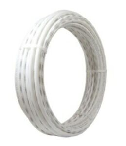 NEW SharkBite 34-in x 300-ft PEX Pipe Coil Tubing