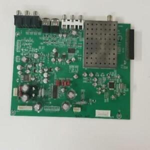 HP Tuner and Audio Amp Circuit Board 108783 HS $12.00