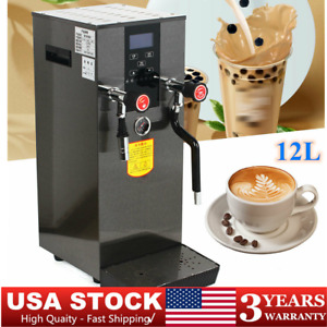 Sewing Kit Travel Mini Small Emergency Accessories Set Portable Basic Hand Home $10.46