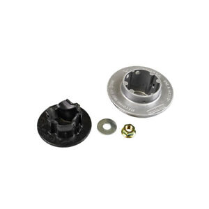 MTD 753-06848 Cutting Head Assembly Sears Craftsman String Trimmer