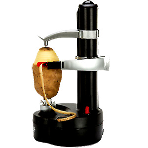 Starfrit Rotato Express, Electric Peeler