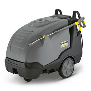 Reconditioned Karcher HDS Special Class 3.325-4M Ec Pressure Washer - 1030-9020