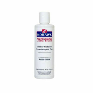 Mohawk Leather Protector 8oz