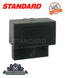 Standard Ignition Accessory Power Relay,Door Lock Relay P N:RY 1057