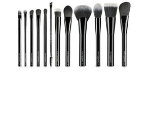 MAKEUP BRUSH SETS *CLASSIFIED BRUSH COLLECTIONS*VEGAN*