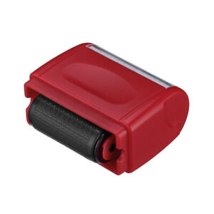 Magic Onion Chopper Food Vegetable Garlic Onion Dicer Mincer Cutter Peeler