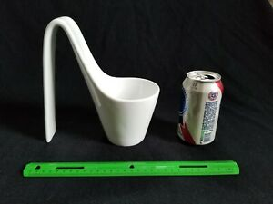 USED Curtis Stone Countertop Spoon Pen Holder