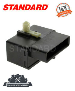 Standard Ignition Accessory Power Relay,Audio Amplifier Relay,Automatic