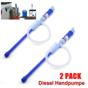 2X 18V 6.0Ah Lithium ion Battery LXT For Makita BL1860 BL1830 US Latest Pack New