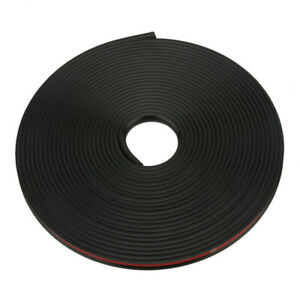 US! Carbide Wood Sanding Carving Shaping Disc For Angle Grinder Grinding Wheel