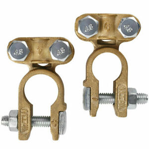 Stainless Steel Manual Lemon Lime Fruit Squeezer Orange Citrus Press Juicer USA