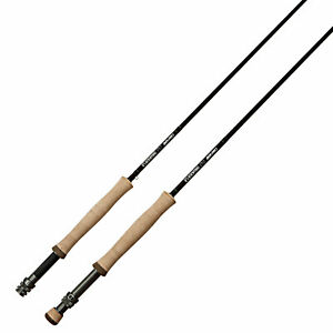 G Loomis IMX-PRO Fly Rod - All Sizes