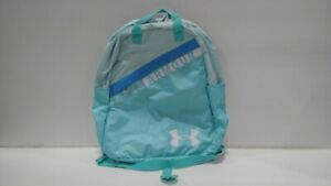 Girls Youth Under Armour Favorite Backpack $8.01