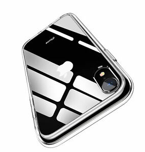 Natural Series For iPhone XR Case Certified Military Protection Anti PC $45.09