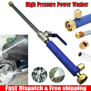UV Light Toothbrush Holder Cleaner Toothpaste Dispenser Wall Mount Automatic US