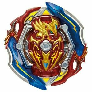 Burst Beyblade GT B 150 Union Achilles with Launcher Boxed USA $12.99
