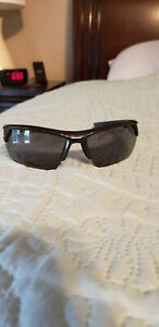 Under Armour Igniter 2.0 Sunglasses mint condition $25.00