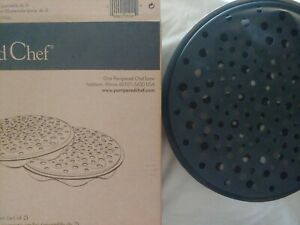 Pampered Chef Microwave 11