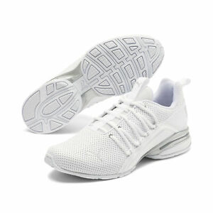 PUMA Mens Axelion Perf Training Shoes $39.99