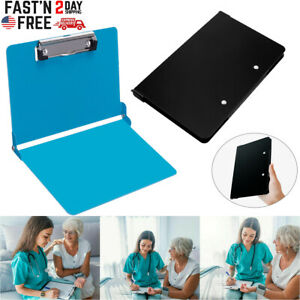 65x45cm Large Silicone Non stick Baking Mat Rolling Dough Pad Pastry Fondant NEW